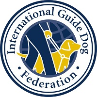 igdf logo mali