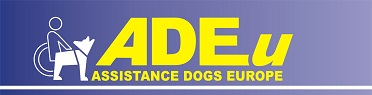 mali Logo-Assistance-Dogs-Europe